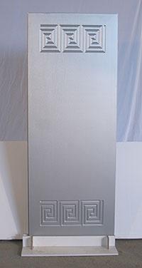 3tikeroomi-dm-206
